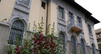 Regional Historical Museum - Silistra