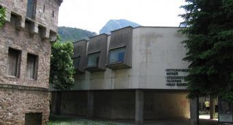 Regional Historical Museum - Vratsa