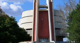 Regional Military Historical Museum -  Pleven