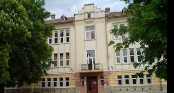 Музей на виното в Сухиндол